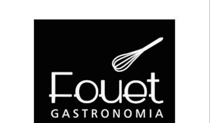 Fouet Gastronomia logo