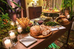 Fouet Gastronomia