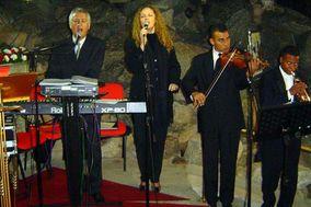 Banda e Coral Zafira Music