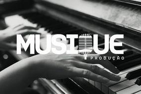 Musique Produção