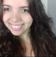 Juliana Rodrigues Banlian de Oliveira