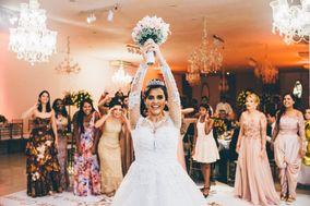 Perfeita Côrte Wedding Planner