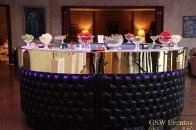 GSW Eventos