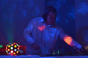 DJ Luciano Alves