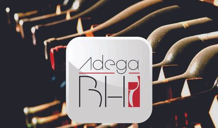 Adega BH