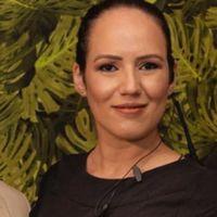 Caroll  Mesquita
