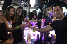 ShotBar Entretenimento e Drinks