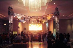 Agitasom Djs - Som e Iluminação para Eventos