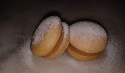Feitiços do açúcar