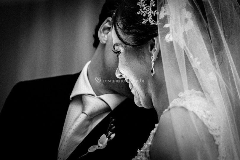 Casamento Studio Olhares