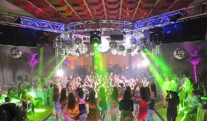 DJ Gustavo M