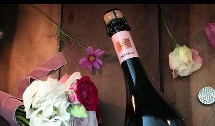 MBDA Wine