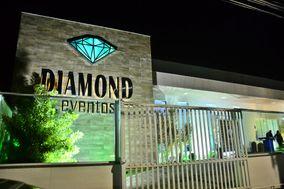 Diamond Eventos