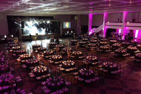 Speedy Sound Eventos