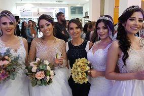 Perfect Wedding Assessoria