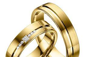 Goulart Jewelry