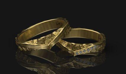 Goulart Jewelry 1