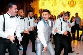 Dance noivas e Debutantes