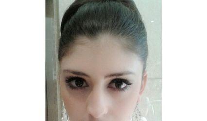 Leandro Flandes Makeup 1