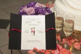 A&P Convites