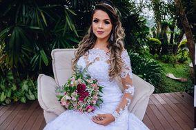 Maria Luiza Noivas