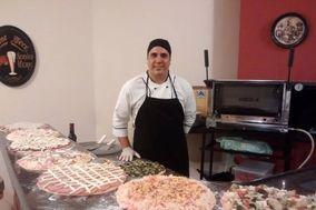 Pizza House Festa