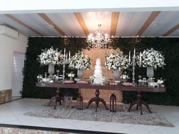 Salão lotus