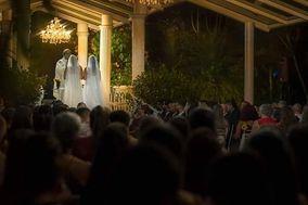 Reverendo Bruno Duarte