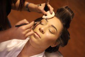 Karla Costa Makeup