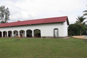 Sitio Castelinho Eventos