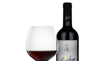 Celebrari Comércio de Vinhos 1