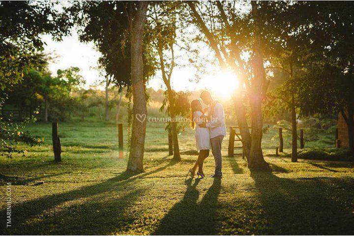 Pré casamento Thay e Rodrigo r