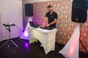 Officina Eventos e Produções DJ