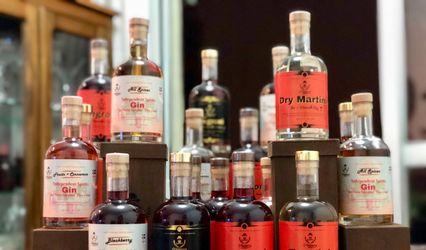 O Barbosa Cocktails 1