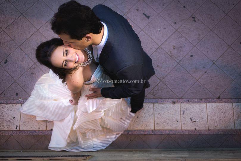 Casamento Lívia e Fabiano