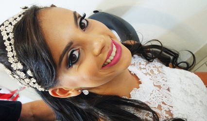 Maria Bonita Studio de Beleza 1