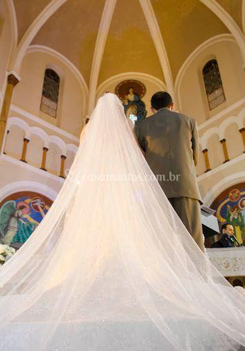 Perfeito para o seu casamento