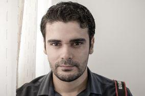 Tiago Souza Fotografia