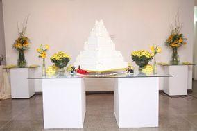 Criativa Cake Designer