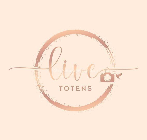 Live Totens