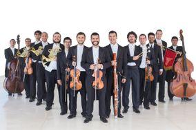 Camerata Acústica Orquestra e Coral