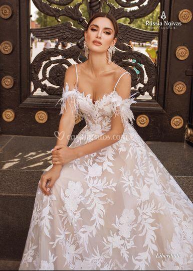 Donna Noiva