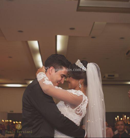 Casamento Hellen e Rafael
