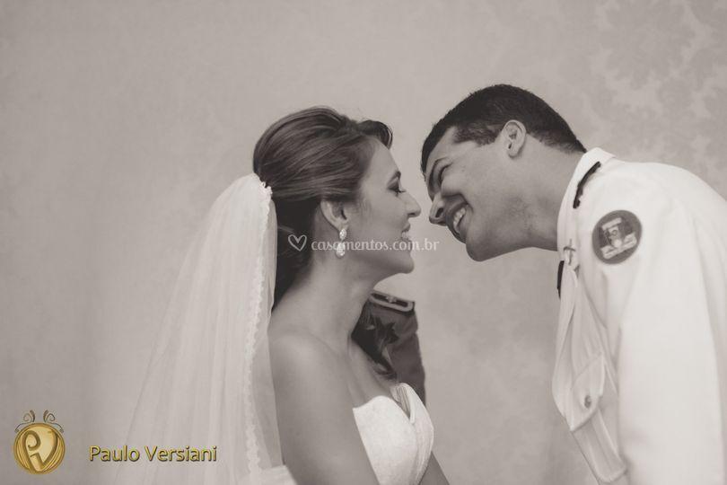 Casamento Thais e Albuquerque