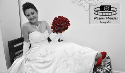 Wagner Mendes Fotografias