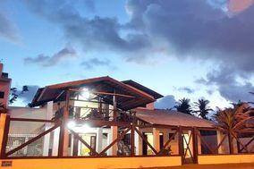 Casa Sol e Mar