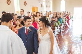 As Casamenteiras