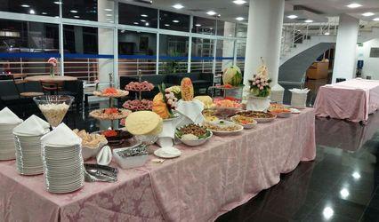 Alfarre Festas e Eventos 1