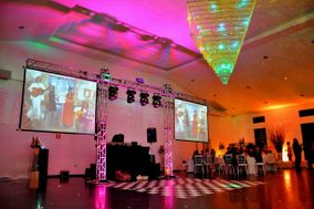 CS Music Eventos DJ