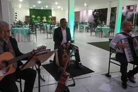 Banda Le Song (Cléber Lourenço Produções)